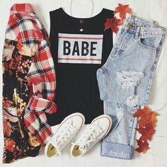 #babe