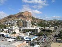 http://paradiseintheworld.com/townsville-australia/
