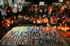 #SOS #VENEZUELA #HELP #ONU #OEA #UN #CNNEE #UE #EEUU #CIDH #Goverment #Blackout #students #violence #Resistance #NoMoreDeadStudents #NoMoreDeads #PrayForVenezuela #Maduro #Argentina #Bolivia #Ecuador #Cuba #Nicaragua #Brasil