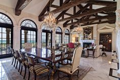 Palladian Oceanfront Estate – $9,950,000 | Pricey Pads