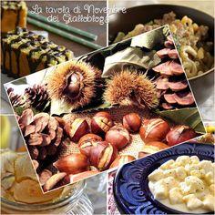 Spaghetti al Gricia. Si dice sia l'antenata dell'Amatriciana, un primo piatto povero, che i pastori laziali solevano prepararsi al ritorno dai pascoli .....