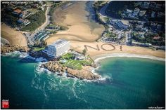 A new body, the Save Plett Alliance, has just been formed to oppose damage to the Central Beach public open space, and to. Life Timeline, Timeline Photos, Bay News, Knysna, Port Elizabeth, Country Life, Live, Places To See, South Africa