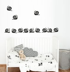 Vinilos Decorativos MARIPOSAS WALL STICKER DECOR VINILOS -  custom pontoon decals