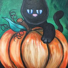CANVAS PAINT N PARTY SHOP, Helena, Montana. Copyright 2017, Lucy Davis. No experience needed! Let's Laugh~Sip~Paint!!! Www.PaintnPartyMT.com