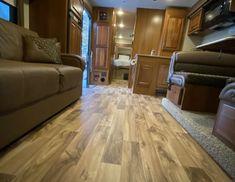 RV Rental Search Results, Georgetown, KY | RVshare.com Rental Search, Rent Rv, Hardwood Floors, Flooring, Rv Rental, Wood Floor Tiles, Wood Flooring, Floor