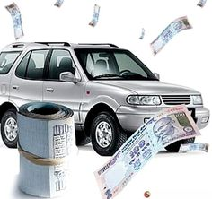 Find the Best Rate for SBI Car Loan .Compare Offers Across Banks in best interest rates in Allahabad for Car Loan. Apply Online at: http://www.dialabank.com/article.cfm/articleid/26720  / Call 98 78 98 11 66