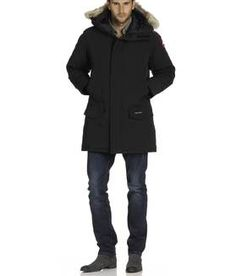 Canada Goose kids outlet discounts - 1000+ images about Canada Goose on Pinterest | Canada Goose ...