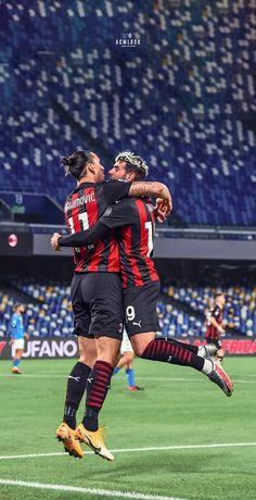 Theo Hernandez, Milan Wallpaper, Body M, Football Wallpaper, Ac Milan, Ronaldo, Fifa, My Boys, Soccer