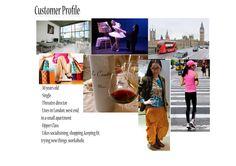 customerprofile