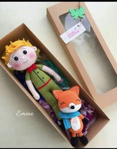 YES YES YES!! The Little prince! I need to make this!
