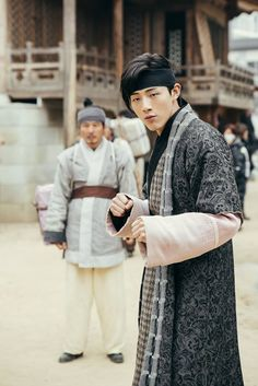 [Drama Moon Lovers ❤ Scarlet Heart Ryeo, 달의 연인-보보경심 려 Soompi Kdrama 2016 Winner Asian Actors, Korean Actors, Korean Dramas, Ji Soo Actor, Jun Matsumoto, Hong Ki, Hong Jong Hyun, Jin, Park Hyung