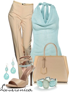 """""""Jessica Simpson Shoes"""" by loveronica ❤ liked on Polyvore"""