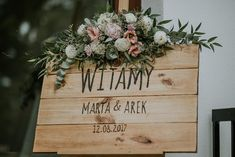Every Summer has a story Wedding Decorations, Table Decorations, Wedding Places, Wedding Inspiration, Weeding, Diy, Summer, Home Decor, Wedding Reception Venues