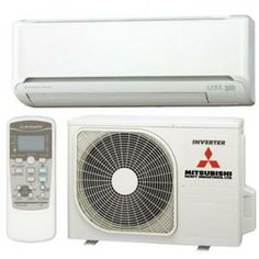 Gupta Establishments Private Limited - Mitsubishi Heavy Duty Air Conditioners Wholesaler from Chandigarh, India
