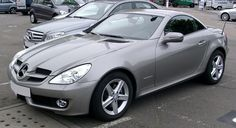 MB Liverpool can save you up to on dealership servicing prices. Mercedes Slk, Best Used Luxury Cars, Convertible, Volvo V60, Vw Group, Lexus Ls, Daimler Ag, Bmw I3, Acura Tl