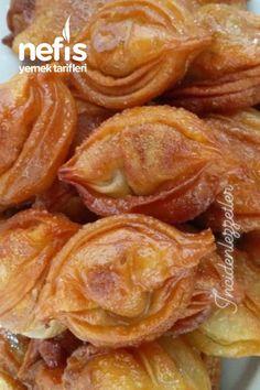 Karaku tatls nefis yemek tarifleri 6769744 best ever brookies! Indian Food Recipes, Diet Recipes, Snack Recipes, Good Food, Yummy Food, Delicious Recipes, Light Snacks, Best Oatmeal, Food Platters