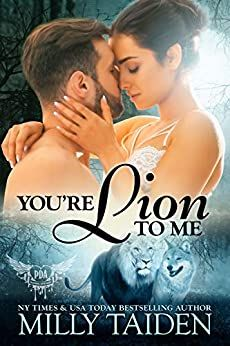 #afflink Lion Pride, Male Lion, Going Insane, Dating Agency, Paranormal Romance, Call Her, Ny Times, Bestselling Author, My Books