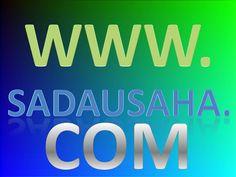 JASA BUATIN WEBSITE DAN OPTIMASINYA ( S E O): JASA BUATIN WEB DAN OPTIMASINYA ( S E O )