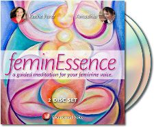 FeminEssence Review: A Solution to Feminize Your Voice and Get DISCOUNT - Save 30% NOW!