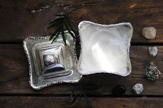 DIY This: All-Natural Deodorant | Lovelyish