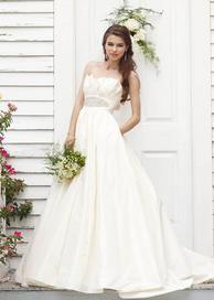 Watters - Houston Wedding dress