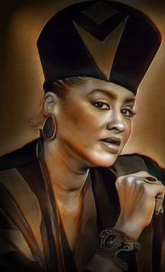 Soul Singers, Mona Lisa, Disney Characters, Fictional Characters, Disney Princess, Artwork, Beautiful, Black, Work Of Art