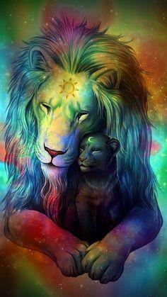 Tier Wallpaper, Wolf Wallpaper, Animal Wallpaper, Mobile Wallpaper, Iphone Wallpaper, Lion Images, Lion Pictures, Lion King Art, Lion Art