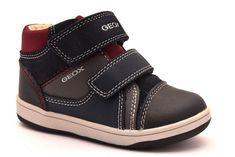 Le migliori 96 immagini su Geox | Scarpe, Sneakers