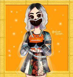 Yolo, Fairy Coloring Pages, Jonghyun, Foto Bts, Sketches, Cartoon, Draw, Instagram, Anime