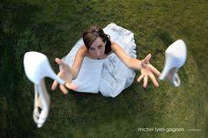 www.photofyengagnon.com Lifestyle, Wedding, Animals, Photography, Casamento, Animales, Animaux, Weddings, Marriage