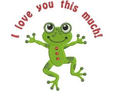 Baseball Hat Embroidery Near Me even Embroidery Plus Near Me without Embroidery Designs Thread Conversion Chart if Tattoo Like Embroidery my Embroidery Designs To Buy Funny Frogs, Cute Frogs, Frog Pictures, Funny Pictures, Frogs Preschool, Frog Quotes, Love You Cute, Frog Meme, Frog Illustration