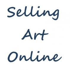Do you want to know about e-commerce for artists and how to sell art online? This site helps you find out about: * THE RULES about selling art online and where best to sell your art * YOUR OPTIONS for where to sell art online - via your websites,. Craft Business, Creative Business, Business Tips, Artwork Online, Online Art, Blogging, Marketing, Popular Photography, Art Photography