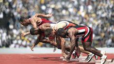 Track and field athletics widescreen sport wallpapers. Sport Body, Sport Man, Sport Girl, Slim Shady, Sport Photography, Video Photography, Sports Update, Bra Video, Look Girl