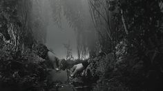 """Hans Op de Beeck works in sculpture, installations, video, photography, animated films, drawing, painting, and writing. His various works show the viewer non-existent, but identifiable places, moments and characters that appear to have been taken from everyday life. Op de Beeck has described his works as """"proposals""""; he has expressed that they are irrefutably fictional and staged, leaving it up to the viewer whether or not to consider each work as a possible parallel reality, or to…"""