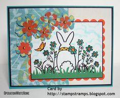 166 sample Easter Stamptramps,jpg