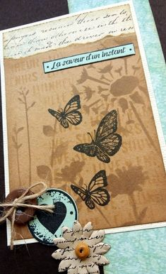 album 160607 Marianne38 (43)