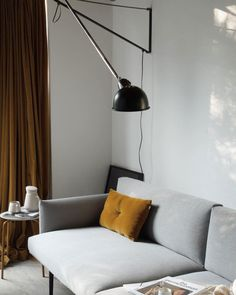 Looking for black wall lights? I'm rounding up 20 of the BEST ranging from budget to blow-out, reissued design classics and contemporary lamps. Black Wall Lights, Black Lamps, Home Living Room, Living Room Decor, Velvet Curtains, Scandinavian Interior Design, Contemporary Lamps, Room Interior, Interior Ideas