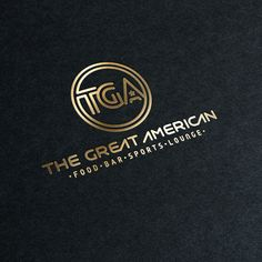 Help us create logo that we will use for all of our new restaurants we are opening. by Siv.66