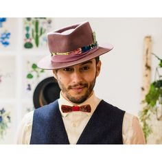 Cyberpunk, Steampunk, Hats, Handmade, Vintage, Fashion, Atelier, Moda, Hand Made