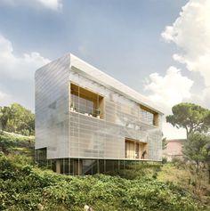 mesura-architecture-arquitectura-barcelona-torre-baro-sostenibility-ecology-autosuficiente-reconstruccion-barrio-urbanismo-4