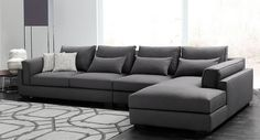 Cool Latest sofa set designs for living room stunning latest sofa designs for - Elites Home Decor Modern Sofa Sectional, Sofa Design, Modern Sofa Designs, Sofa Set Designs, Living Room Sofa Design, Latest Sofa Designs, Leather Sofa Set, Living Room Designs, Latest Living Room Designs