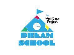 아프리카의 미래를 바꾸는 학교만들기 <드림스쿨 프로젝트>