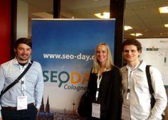 Recap SEO-Day 2014 – 75 Erkenntnisse | Projecter GmbH
