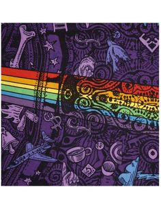 pink floyd dark side of the moon tapestry in gallery Photo Tapestry, Moon Tapestry, Modern Tapestries, Pink Floyd Dark Side, Rock Music, Gallery, Artwork, Photos, Work Of Art