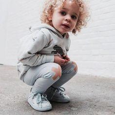 f9c90ba032 13 Best K I D S C L O T H I N G images in 2018 | Kids fashion, Kids ...