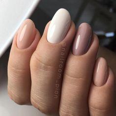 Make sure you visit our online site for far more information on this fabulous nails winter Blush Nails, Aycrlic Nails, Nude Nails, Nail Manicure, Hair And Nails, Matte Nails, Diy Nails, Round Nails, Oval Nails