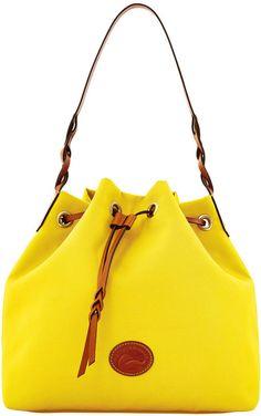 f035fafb05080 29 Best Bags - shapes