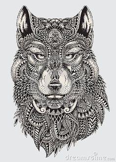619 Meilleures Images Du Tableau Coloriage Mandala Coloring Pages