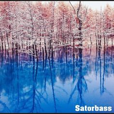 Satorbass - 4zone (work in progress) by Sat pm on SoundCloud