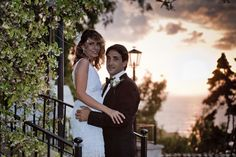 Getting married? 50 facts you must know first